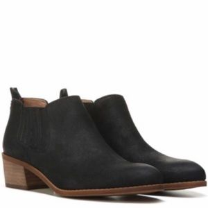 Tommy Hilfiger Ankle Boots size 8